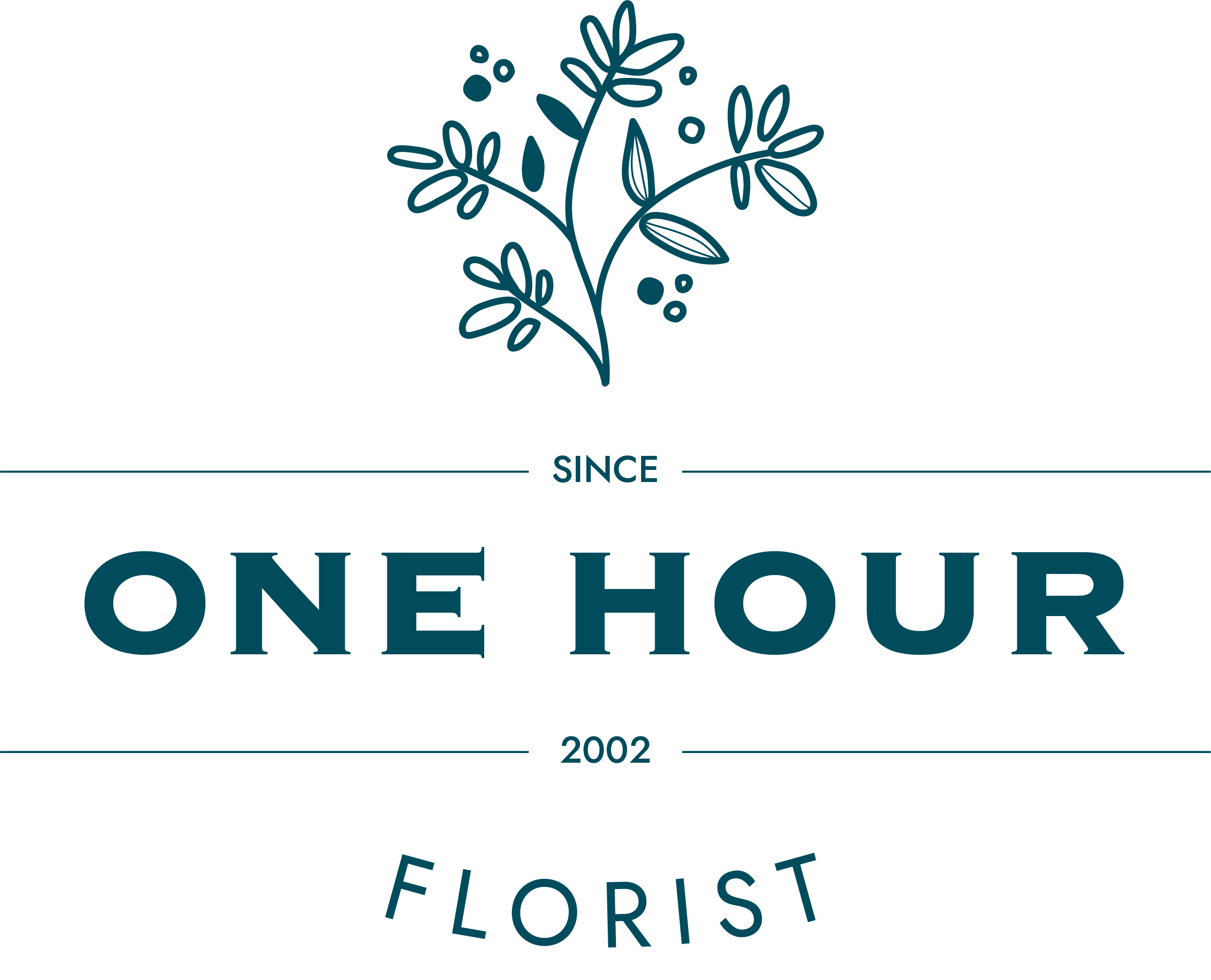 One Hour Florist | Florist Singapore | Flower Delivery Singapore
